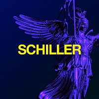 Schiller – Metropolis (Single Edit)