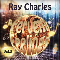 Ray Charles – Fervent Feelings Vol. 3