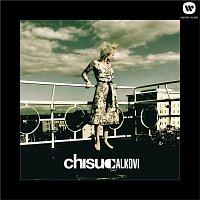 Chisu – Alkovi