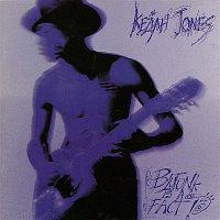 Keziah Jones – Blufunk Is A Fact