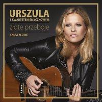 Urszula – Zlote Przeboje Akustycznie [Acoustic Live]