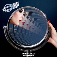 Oliver – Inner Circle: Remixes & Rarities