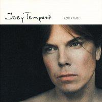 Joey Tempest – Azalea Place