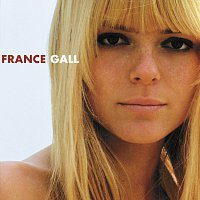 France Gall – France Gall CD Story