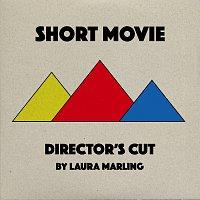 Laura Marling – Short Movie [Director's Cut]