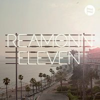 Reamonn – Eleven