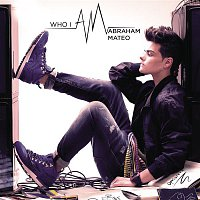 Abraham Mateo – Who I Am
