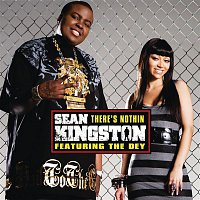 Sean Kingston, The Dey – There's Nothin (featuring The DEY)