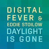 Digital Fever – Daylight Is Gone
