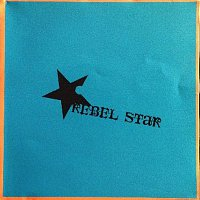 Rebel Star – Promo EP