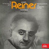 Různí interpreti – Karel Reiner