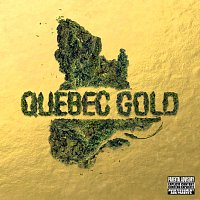 Různí interpreti – Québec Gold