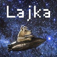 Různí interpreti – Lajka