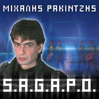 Mihalis Rakintzis – S.A.G.A.P.O.