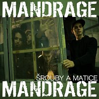 Mandrage – Srouby a matice