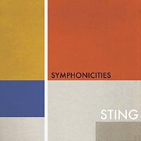 Sting – Symphonicities [Bonus Track Version]