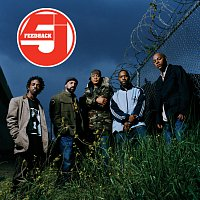 Jurassic 5, Dave Matthews Band – Work It Out