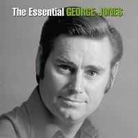 George Jones – The Essential George Jones