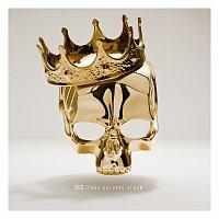 Sido – Das goldene Album