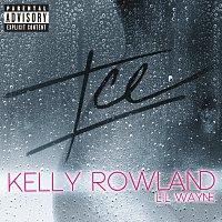 Kelly Rowland, Lil Wayne – ICE