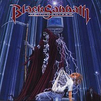 Black Sabbath – Dehumanizer
