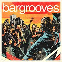 Andy Daniell – Bargrooves Summer Sessions Deluxe Volume 3