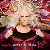 Valeria Lynch – Extrana Dama del Rock