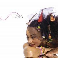 Maria Joao – Joao