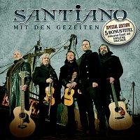 Santiano – Mit den Gezeiten (Special Edition)