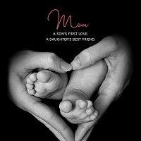 Francesca Battistelli – MOM: A Son's First Love. A Daughter's Best Friend