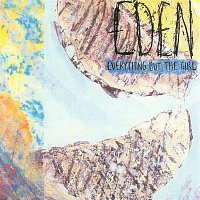 Everything But The Girl – Eden (Deluxe Edition)