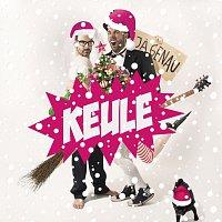 KEULE – Ja Genau [Weihnachts-EP]