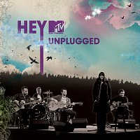 Hey – MTV Unplugged