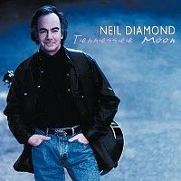 Neil Diamond – Tennessee Moon