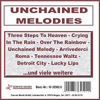 Bobby Darin – Unchained Melodies