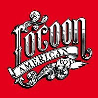 Cocoon – American Boy
