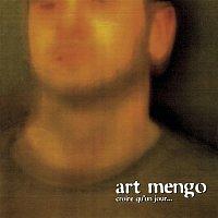 Art Mengo – Croire Qu'un Jour...
