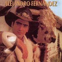 Alejandro Fernández – ALEJANDRO FERNANDEZ
