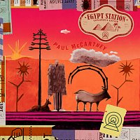 Paul McCartney – Egypt Station [Explorer's Edition]