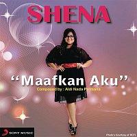 Shena – Maafkan Aku (X Factor Indonesia)