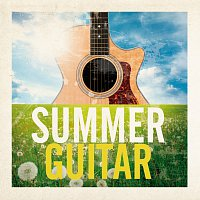 Různí interpreti – Summer Guitar
