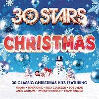 Various  Artists – 30 Stars: Christmas