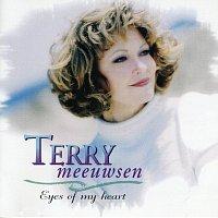 Terry Meeuwsen – Eyes Of My Heart
