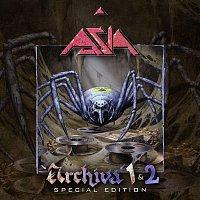 Asia – Archiva 1 & 2