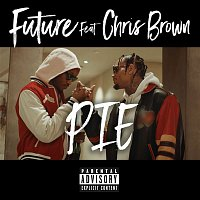 Future, Chris Brown – PIE