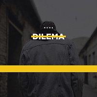 Mono – Dilema - Single