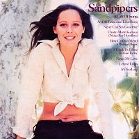 The Sandpipers – A Gift Of Song