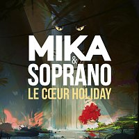 MIKA, Soprano – Le Coeur Holiday