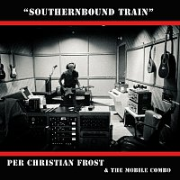 Per Christian Frost – Southernbound Train