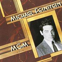 Michael Feinstein – The M.G.M. Album